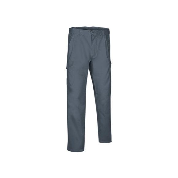 pantalon-valento-quartz-gris