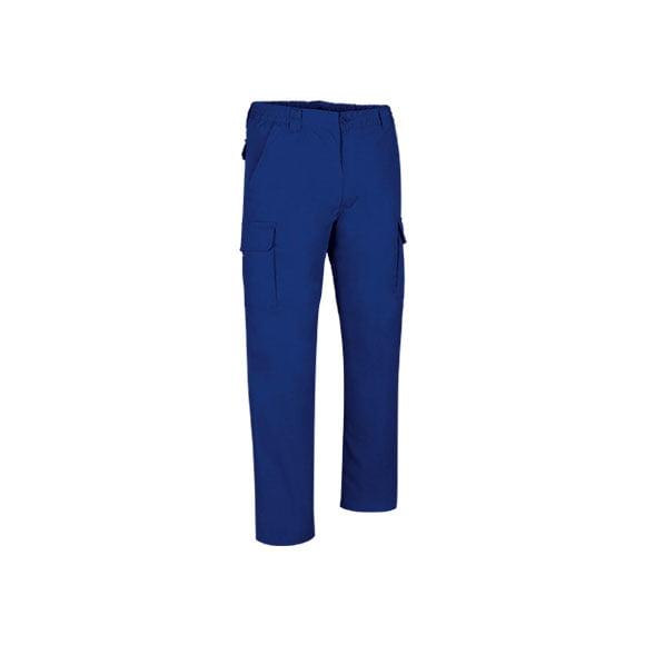 pantalon-valento-roble-azulina