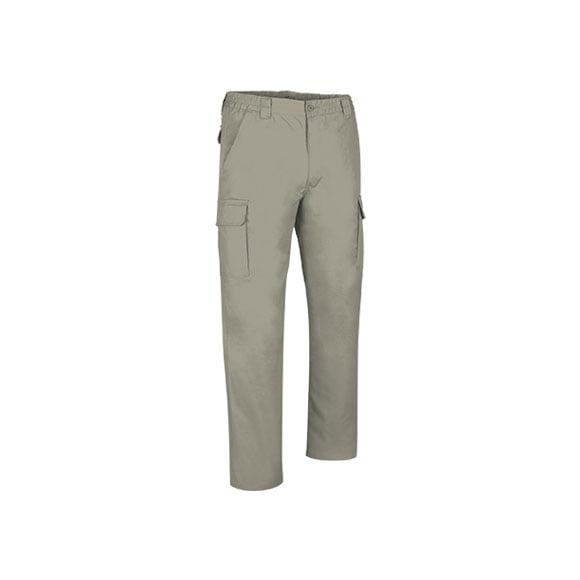 pantalon-valento-roble-beige