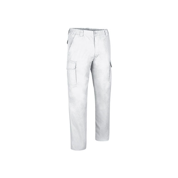 pantalon-valento-roble-blanco