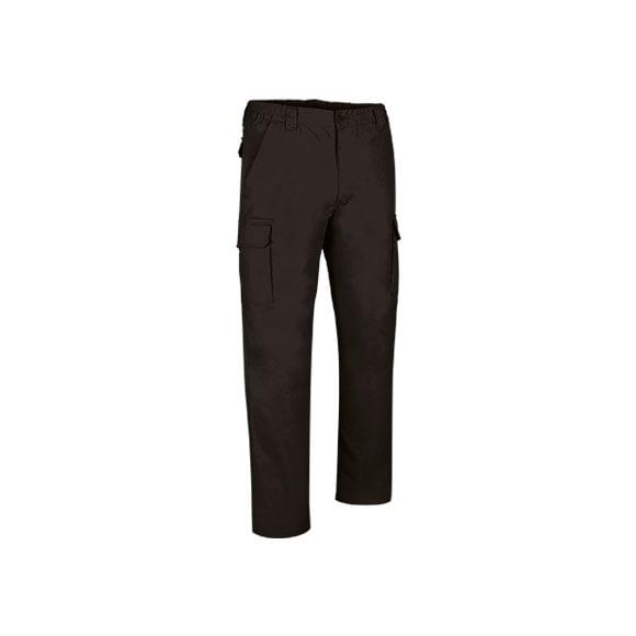 pantalon-valento-roble-negro