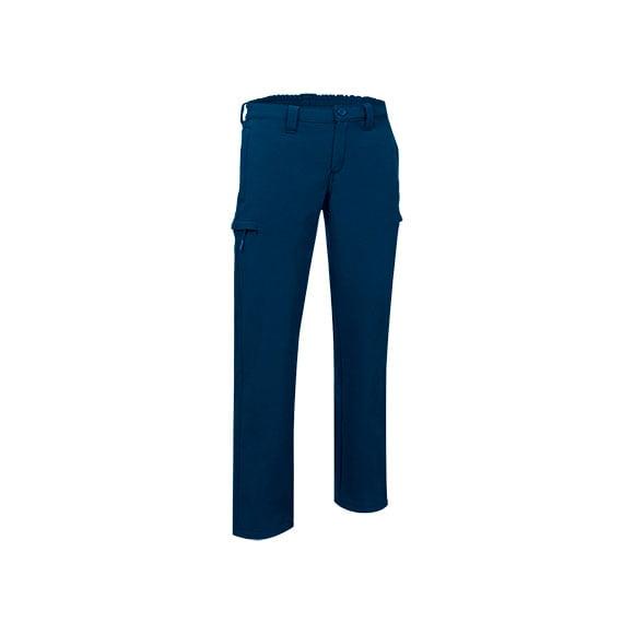 pantalon-valento-softshell-rugo-azul-marino