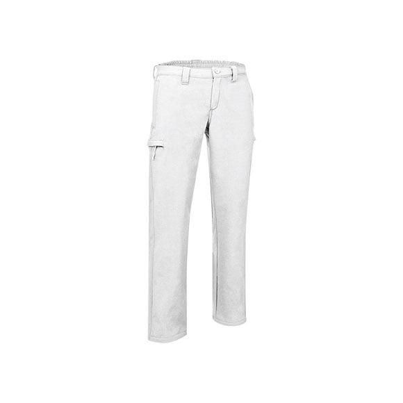 pantalon-valento-softshell-rugo-blanco