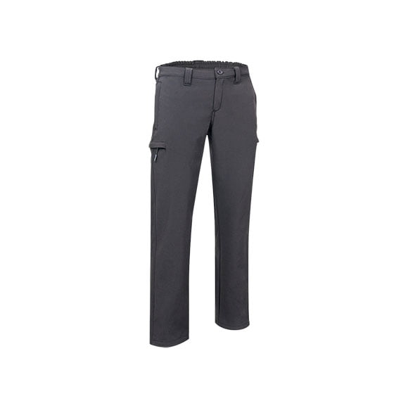 pantalon-valento-softshell-rugo-gris
