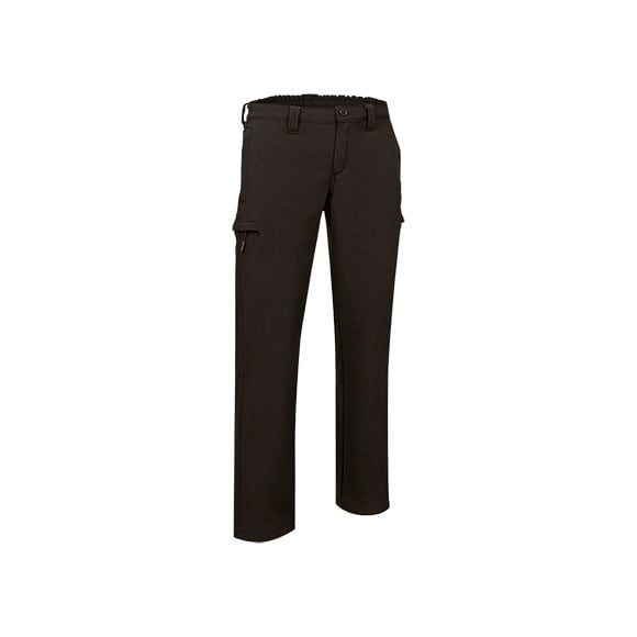 pantalon-valento-softshell-rugo-negro
