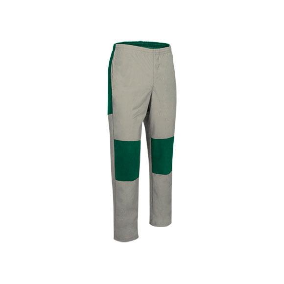 pantalon-valento-trekking-hill-beige-verde-botella