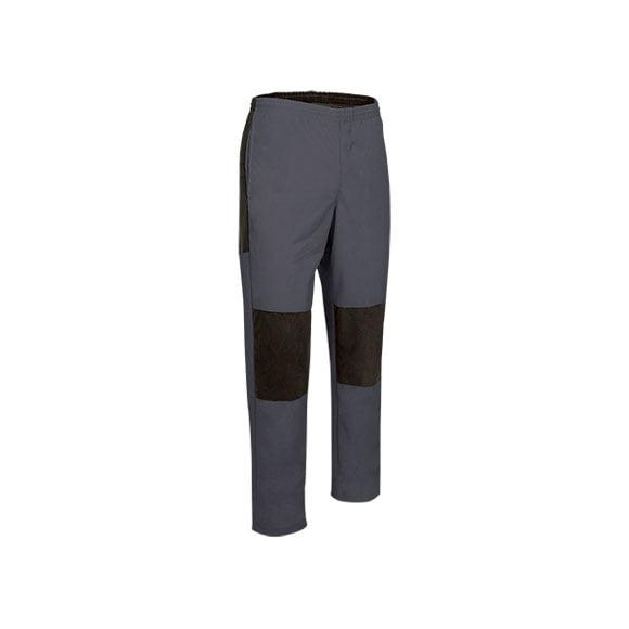 pantalon-valento-trekking-hill-gris-negro