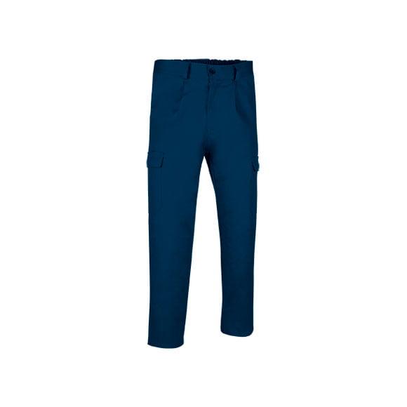 pantalon-valento-winterfell-pantalon-azul-marino