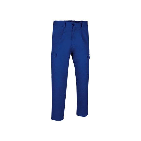 pantalon-valento-winterfell-pantalon-azulina