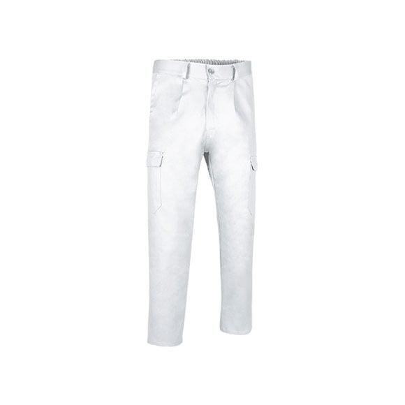 pantalon-valento-winterfell-pantalon-blanco