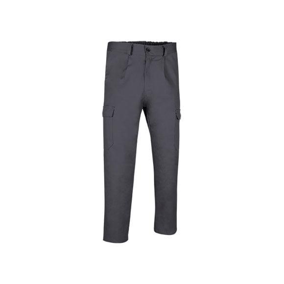 pantalon-valento-winterfell-pantalon-gris