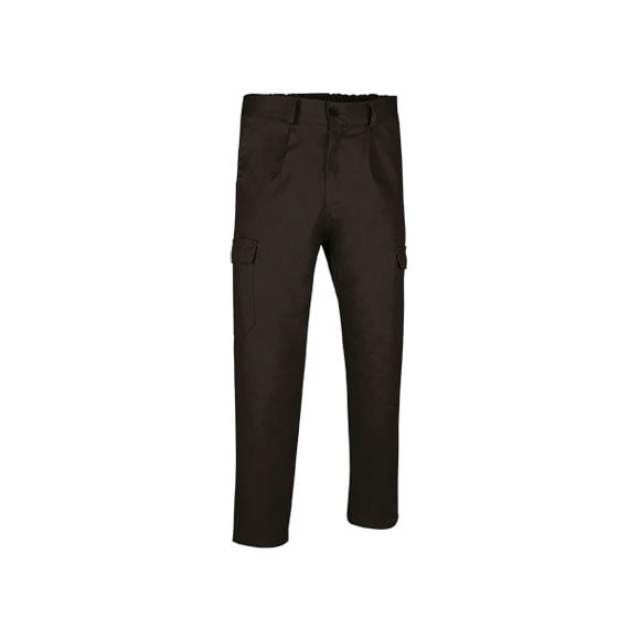 pantalon-valento-winterfell-pantalon-negro