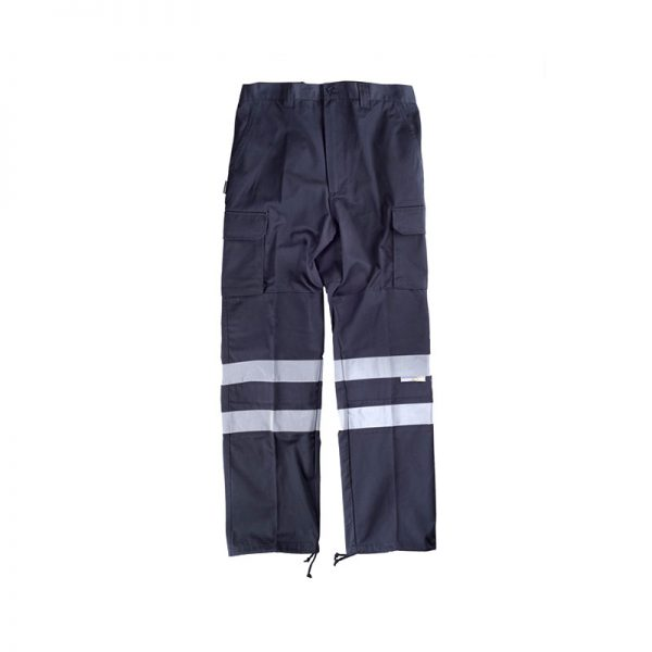 pantalon-workteam-alta-visibilidad-c4016-azul-marino