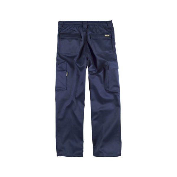 pantalon-workteam-b1408-azul-marino
