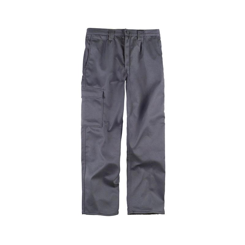 Pantalon Workteam B1408 Workima