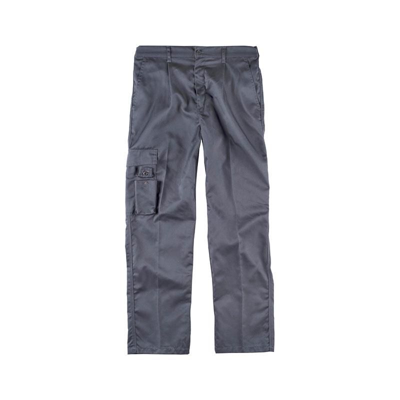 Pantalon Workteam B1409 Workima