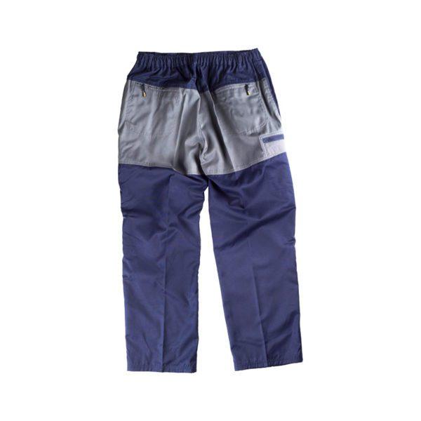 pantalon-workteam-b1411-azul-marino-gris