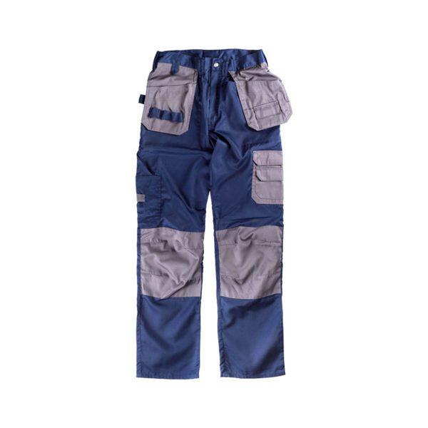 pantalon-workteam-b1419-azul-marino-gris