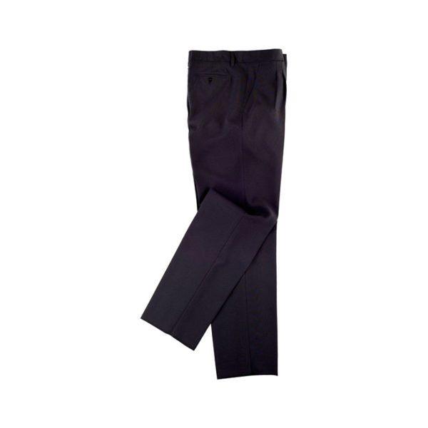 pantalon-workteam-b9014-negro