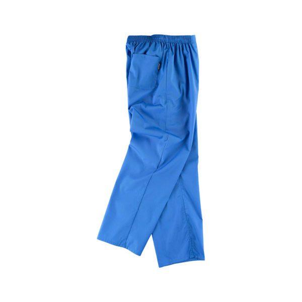 pantalon-workteam-b9300-azul-celeste