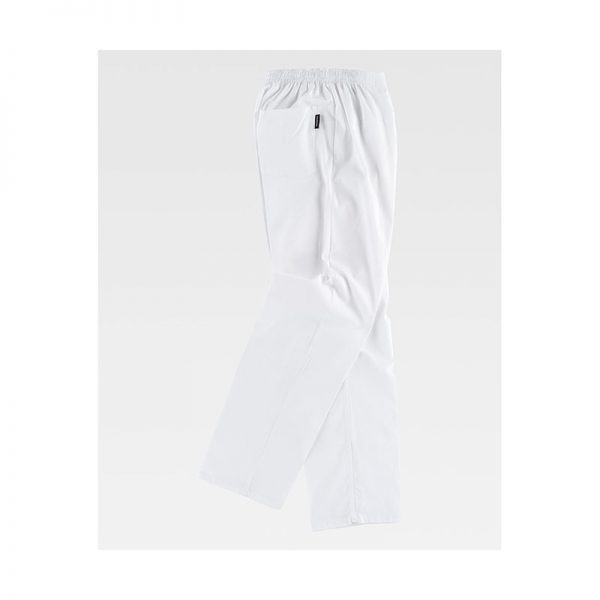 pantalon-workteam-b9311-blanco