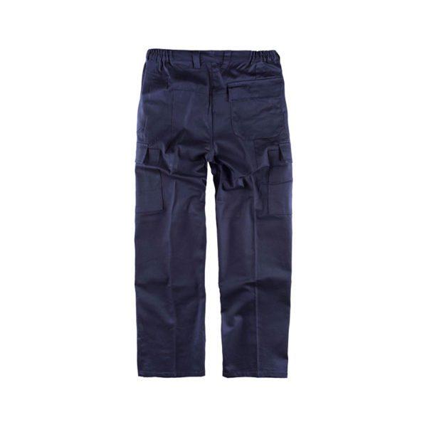 pantalon-workteam-ignifugo-b1490-azul-marino-2