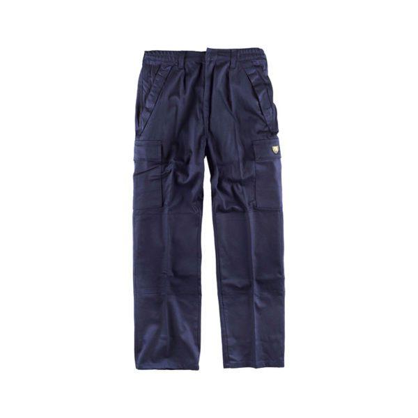 pantalon-workteam-ignifugo-b1490-azul-marino