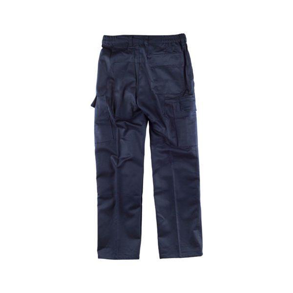 pantalon-workteam-ignifugo-b1493-azul-marino-2