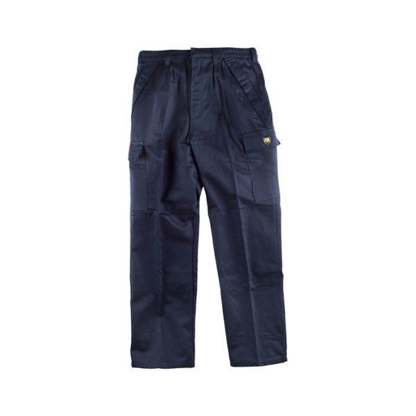 pantalon-workteam-ignifugo-b1493-azul-marino