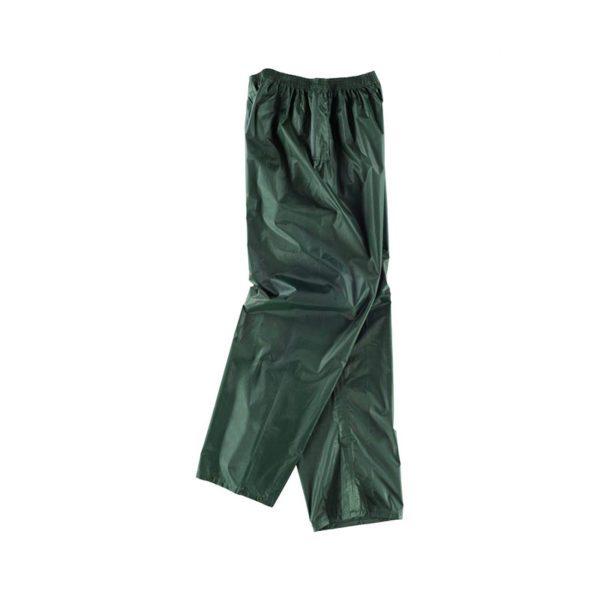 pantalon-workteam-lluvia-s2014-verde