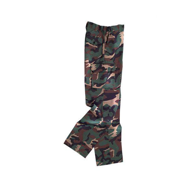 pantalon-workteam-s3350-estampado-camuflaje
