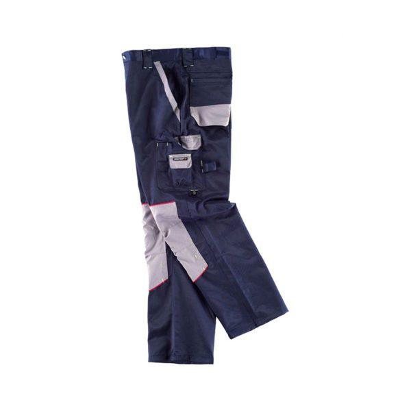 pantalon-workteam-wf1903-azul-marino-gris