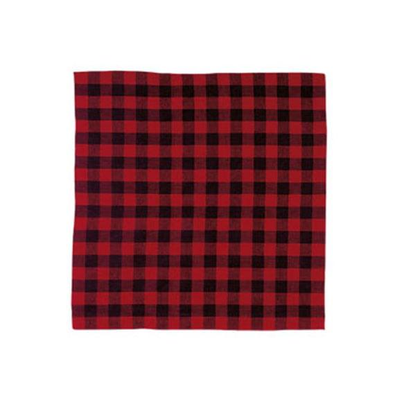 panuelo-valento-cachirulo-cuadrado-rojo-negro