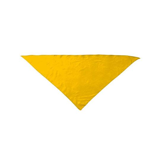 panuelo-valento-fiesta-amarillo-limon