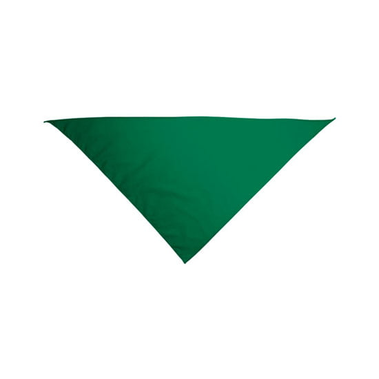 panuelo-valento-fiesta-gala-verde-amazonas