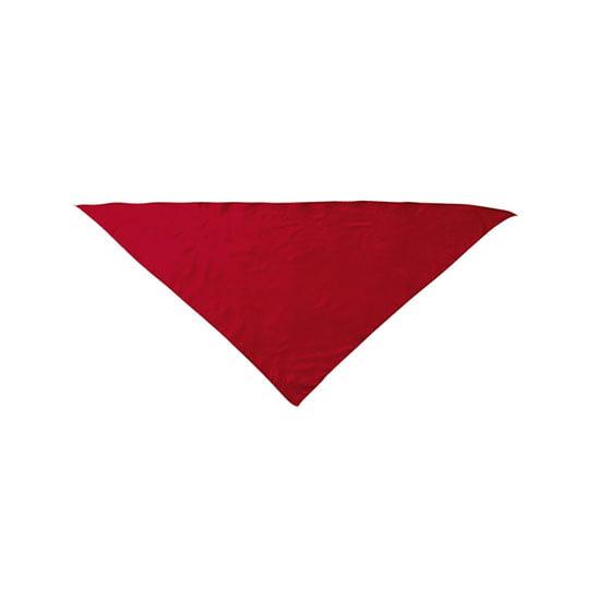 panuelo-valento-fiesta-rojo