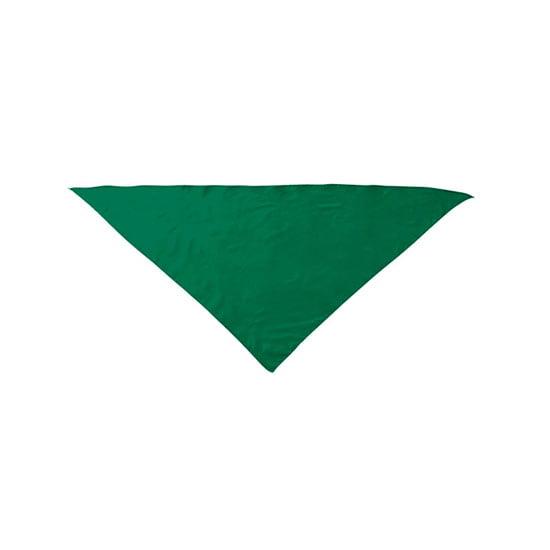 panuelo-valento-fiesta-verde-kelly