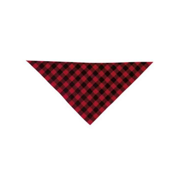 panuelo-valento-triangular-cachirulo-rojo-negro
