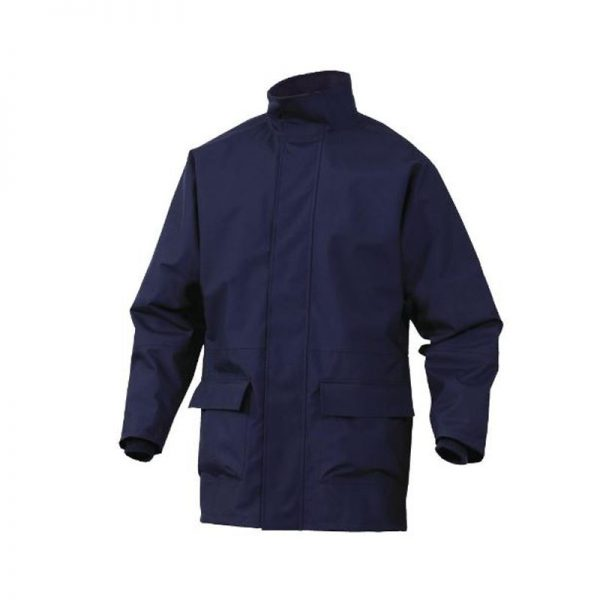 parka-deltaplus-komodo2-azul-marino