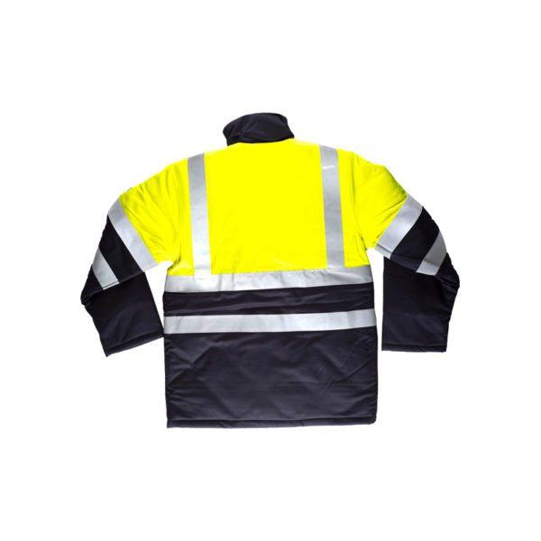 parka-workteam-alta-visibilidad-b3791-azul-marino-amarillo-2