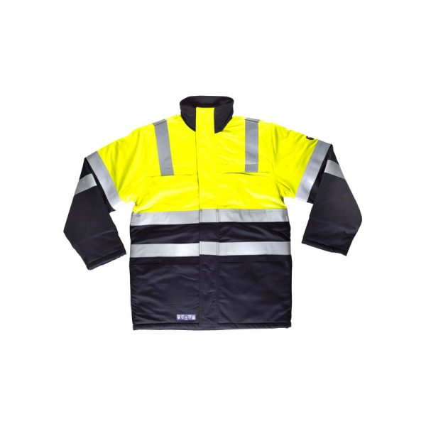 parka-workteam-alta-visibilidad-b3791-azul-marino-amarillo
