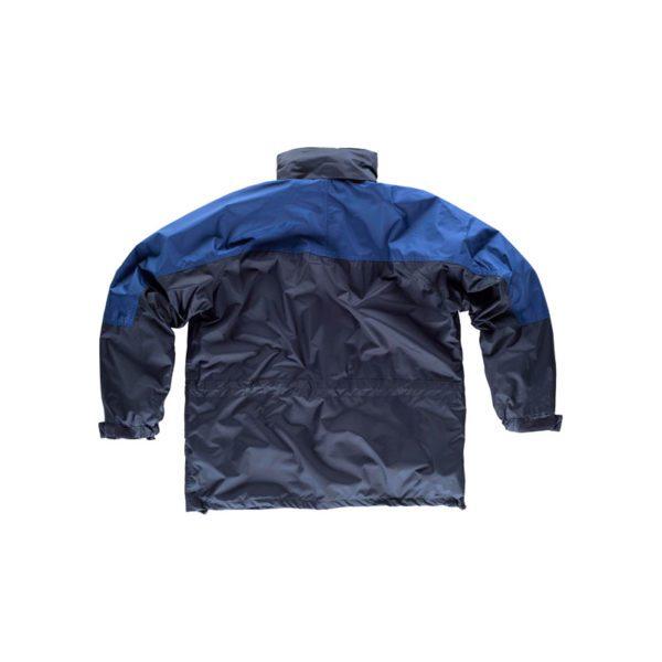 parka-workteam-s1100-azul-marino-azulina-2
