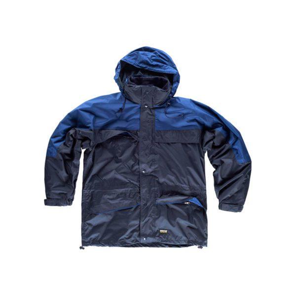 parka-workteam-s1100-azul-marino-azulina
