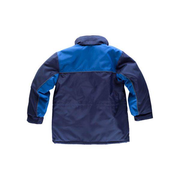parka-workteam-wf1858-azul-marino-azul-azafata