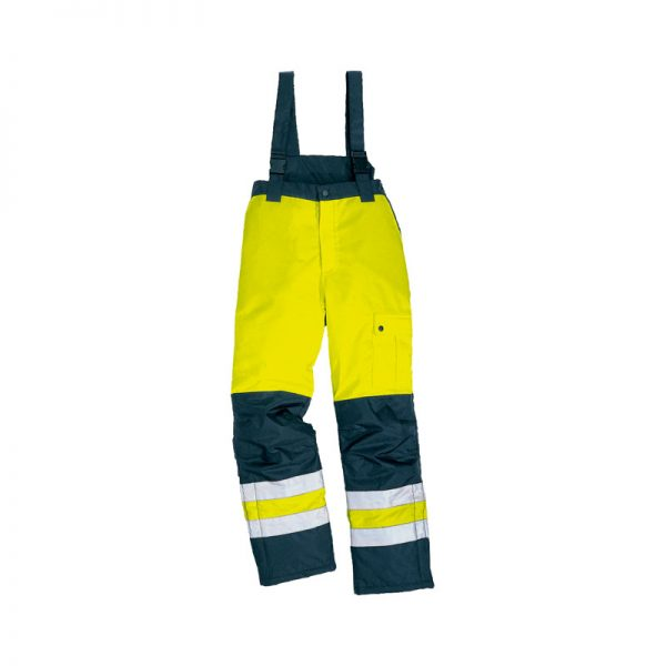 peto-deltaplus-alta-visibilidad-fargohv-amarillo-fluor