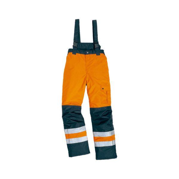 peto-deltaplus-alta-visibilidad-fargohv-naranja-fluor