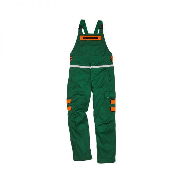 peto-deltaplus-motosierra-erable3-verde-naranja