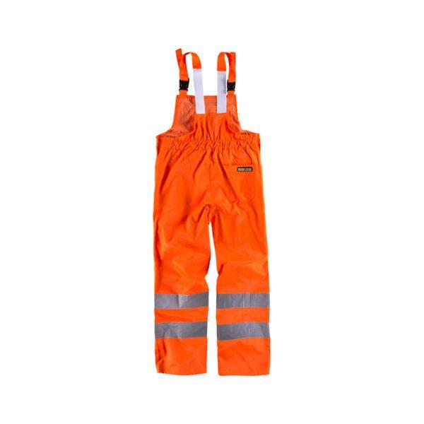 peto-worteam-alta-visibilidad-c3927-naranja-fluor