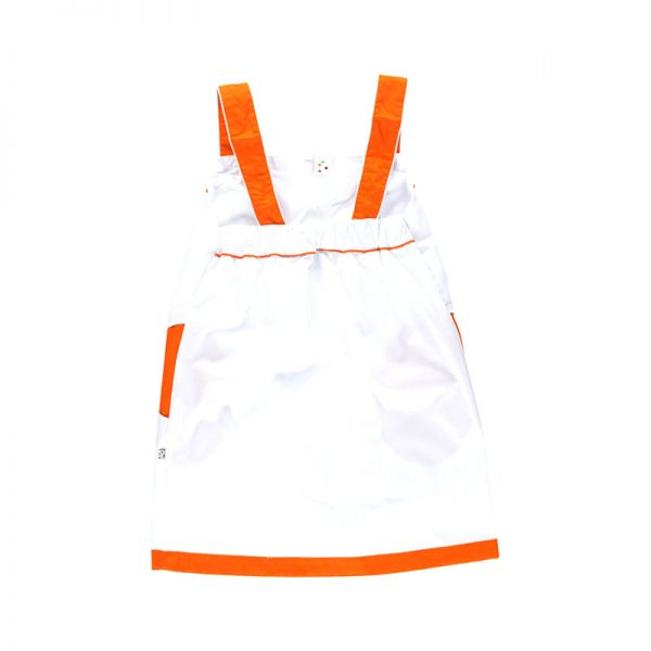 pichi-workteam-m2009-blanco-naranja