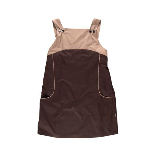 pichi-workteam-m2010-marron-beige